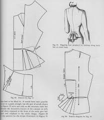 dress design draping and flat pattern 27 images of template making helmettown com