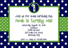 Invitation Cards For Birthday Party For Boys Boys Birthday Party Invites Birthday Party Invitations By Sms