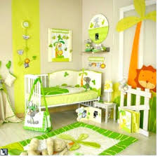 deco chambre enfant jungle chambre jungle enfant lit enfant jungle photo decoration chambre