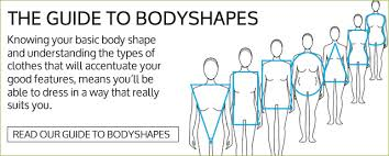 what to wear for your body shape eye hair skin colour joy of