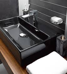 bathroom sink designs villeroy boch memento bathroom sink minimalist sink design