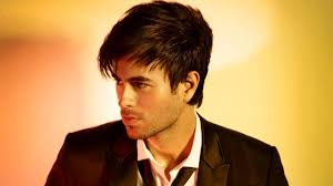 enrique iglesias hair tutorial 2015 enrique iglesias hairstyles youtube