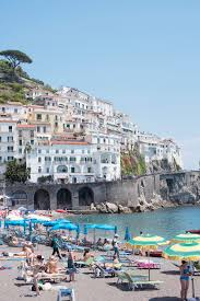 postcard from positano cort in session