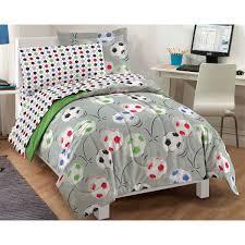 bedroom expansive bedroom ideas for teenage girls blue