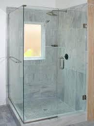 Towel Bar For Glass Shower Door Catchy Towel Bar For Glass Shower Door Images And Suction Install