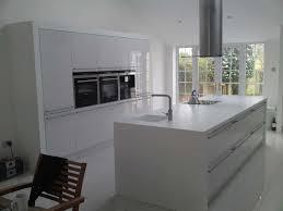 grand design kitchens grand design kitchens and kitchen interior