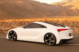 lexus lf lc price in pakistan toyota once again rumored to be mulling a replacement for the supra