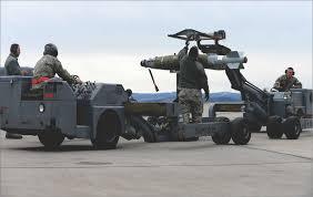 modern military vehicles strategic affairs