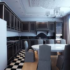 the most beautiful 2017 kitchen cabinet ideas with pictures you