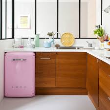 petit composteur de cuisine pin idees agencement cuisine contemporaine on