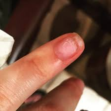 nail envy salon u0026 spa 31 photos u0026 46 reviews nail salons