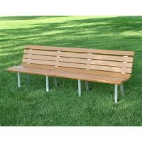 Recycled Plastic Benches For Schools Recycled Plastic Benches Recycled Plastic Park Benches The