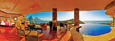 jade mountain architecture u0026 design