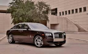 rolls royce price rolls royce cars 2018 rolls royce prices reviews specs