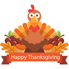 thanksgiving day stickers apps apk free for android pc