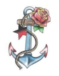 traditional vintage u0026 pin up tattoos u2013 tattooednow ltd