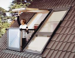 velux cabrio gdl sk19 sd0l001 flashings for slate up to 8mm