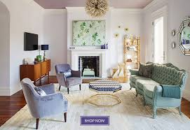 lavender living room aesthetic oiseau lavender living room