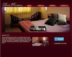Valuable Idea Web Home Design Make Gallery Designer Website