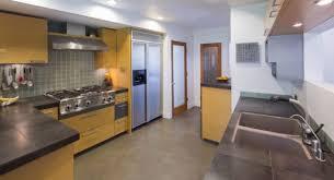 my home interior design design my kitchen kitchen cabinets with grey walls large