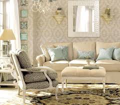 Beige And Blue Living Room Beautiful Homes Design Blue And Beige - Beige living room designs