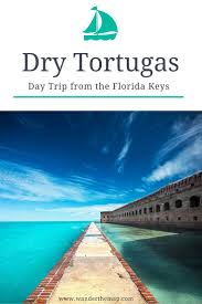 Map Of The Keys Florida by Best 25 Florida Keys Honeymoon Ideas On Pinterest Key West