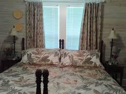 Plantation Bed And Breakfast Meranova Guest Inn U2013 Bed And Breakfast Accomodations In Downtown