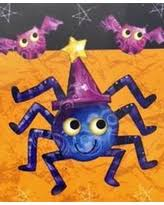 slash prices on happy halloween boo garden flag