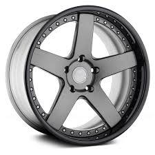 f430 wheels avant garde f430 wheels custom rims