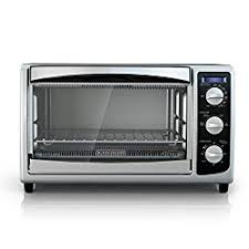 Breville Toaster Oven Bov800xl Best Price Best Convection Ovens Our Top Picks And Reviews