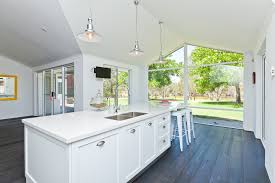 kitchen designer perth kitchen designs perth canning vale salt kitchens and bathrooms