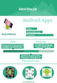 apk apps for android free android apk apps for android chrome version