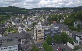 Kinderarzt Bad Berleburg Startseite Stadt Netphen