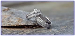 country wedding rings country wedding rings jemonte