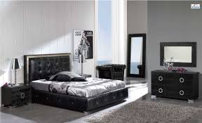 Free Furniture In Oklahoma City by Old Black Bedroom Furniture Design Ideas Photo Black Bedroom Set