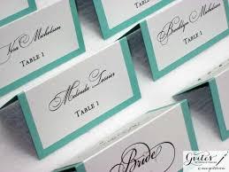 wedding card design traditional layout best inspiring design