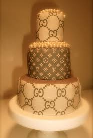 Louis Vuitton Cake Decorations Gucci Cake 28 Images Gucci Cake Buttercream Gucci Cake