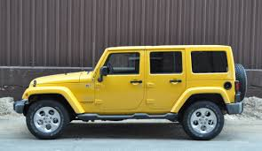 jeep liberty 2015 interior capsule review 2015 jeep wrangler unlimited sahara the truth