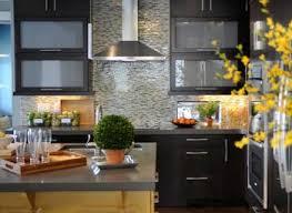 kitchen tile backsplash images kitchen tile constructingtheview com