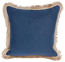 24x24 Decorative Pillows 67 Best Cerulean U0027s Throw Pillows Images On Pinterest Throw