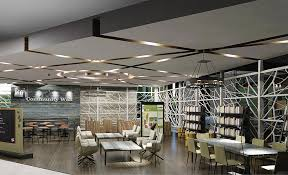 Interior Design Degrees by Other Interior Design Architecture On Other With Interior Design