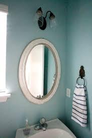 281 best bathroom images on pinterest bathroom ideas bathroom