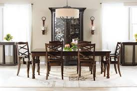 mathis brothers dining tables dining room furniture stores mathis brothers