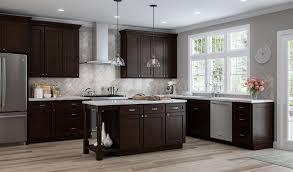 kitchen cabinet jammaxi cuisine montreal