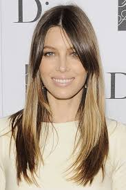 what is miguel s haircut called jessica biel jessica biel oval face shapes and face