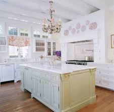 kitchen room design furniture high white kitchen storage