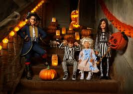 h u0026m for unicef all for children halloween collection 2013