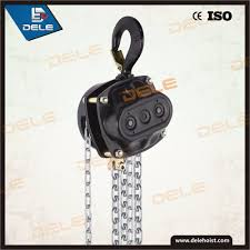 1ton elephant chain hoist manual for lifting people buy elephant