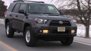 toyota 4runner interior 2017 2010 toyota 4runner car news and accessories