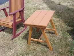 Composite Patio Table Composite Furniture U2013 Colley U0027s